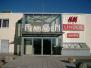 Galleria Flanaden, Värnamo