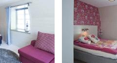 vika strand sovrum 2