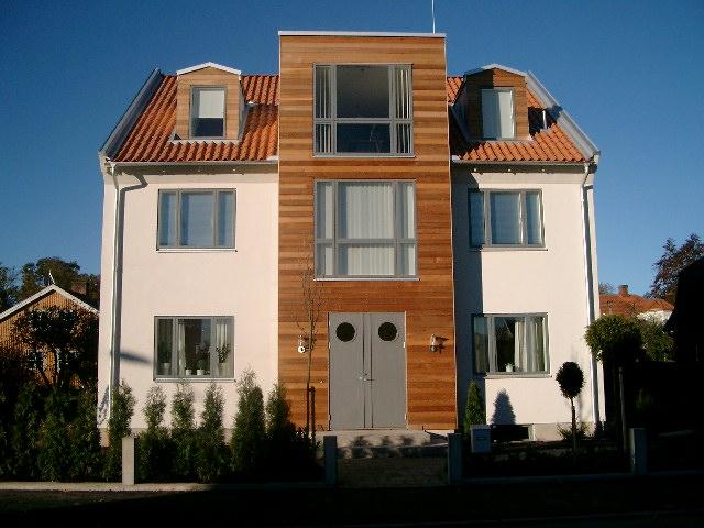 Villa Magnusson_fasad