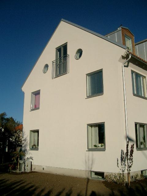 Villa Magnusson_gavel