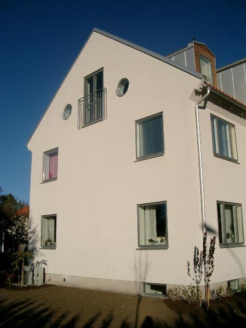 Villa Magnusson_gavel2