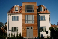 Villa Magnusson_fasad2